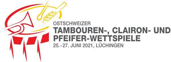 Ostschweizerische Tambourenwettspiele