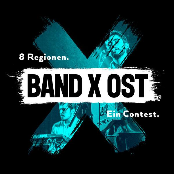 «bandXost» im Stoffel3 Widnau