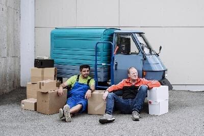 "Manfred Kräutler & Markus Lins - ""Zügla"""