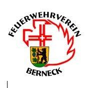 HV Feuerwehrverein Berneck