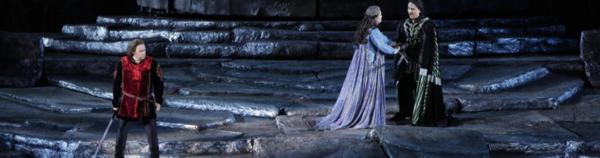 Il Trovatore - Opera im Kino