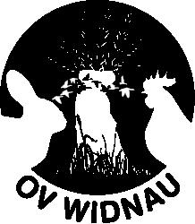 Jungtierschau OV Widnau