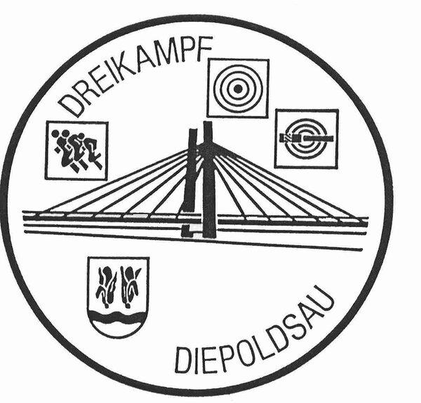 40. Diepoldsauer Sommer-Dreikampf