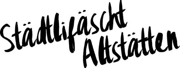 Abgesagt: Altstätter Städtlifäscht