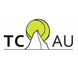 Hauptversammlung TC Au