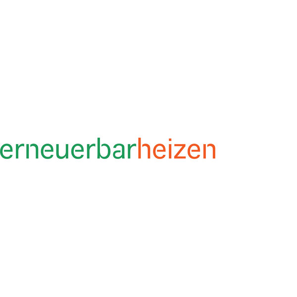 Abgesagt: «erneuerbar heizen» lohnt sich!